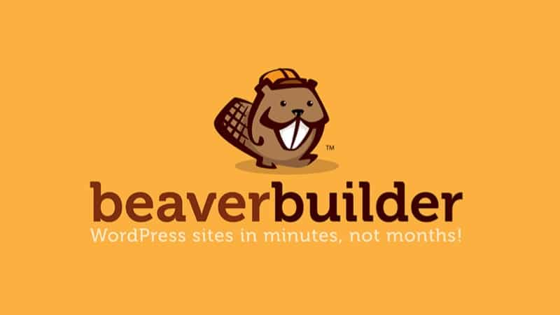 beaver-builder-resource-guide