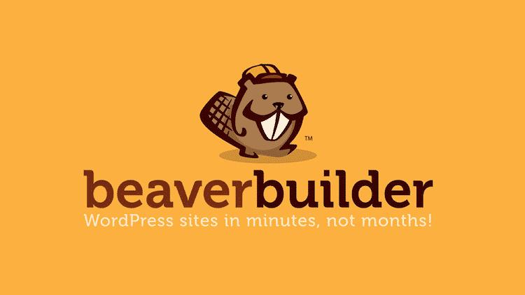 beaver-builder-essentials
