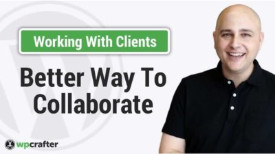 ProjectHuddle Review – How To Efficiently Collaborate & Communicate w/ Clients