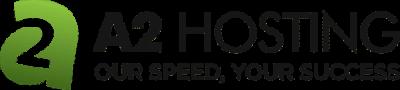 a2hosting-logo