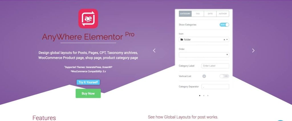 Best Elementor Add-ons Reviews (September 2019)