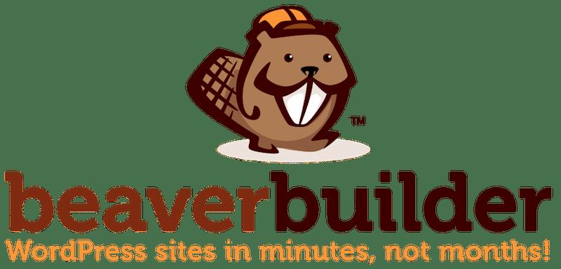 beaver-themer-logo