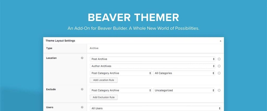 beaver-themer-reviews