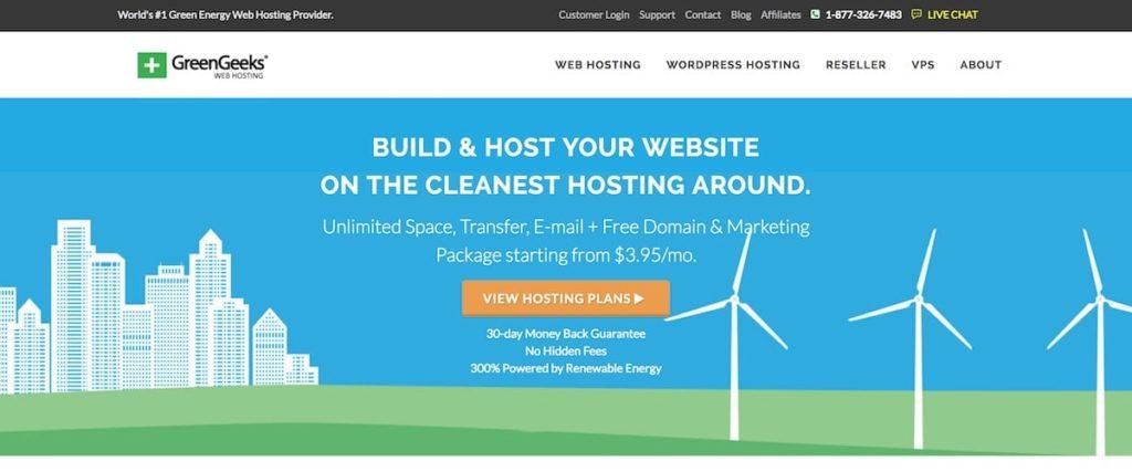 greengeeks-hosting-review