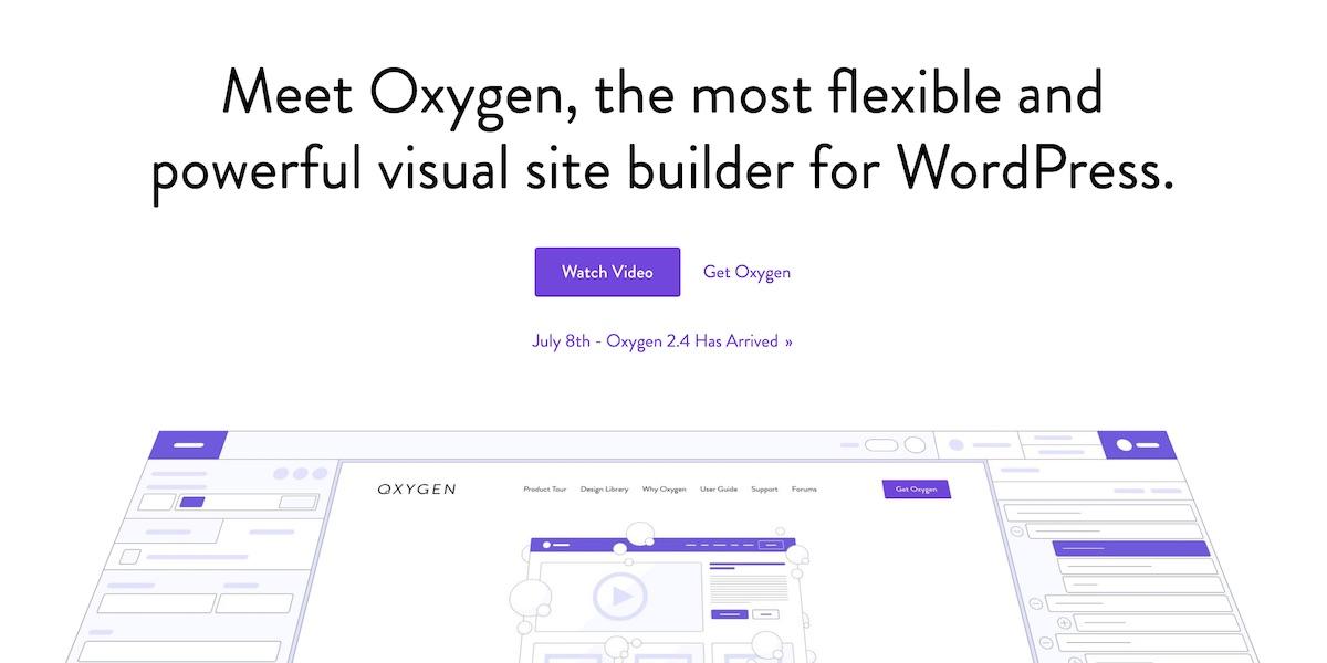 Oxygen Builder Review (September 2019) - Pros & Cons