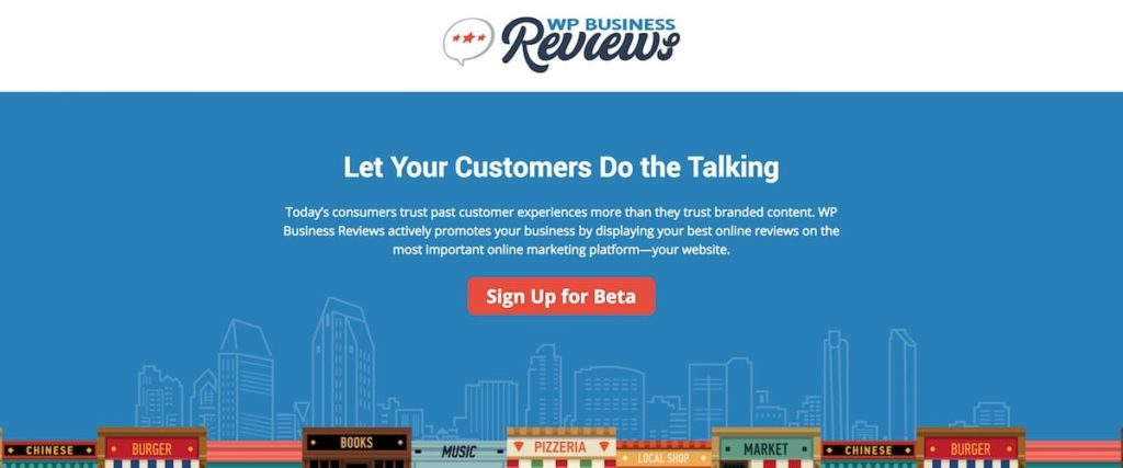wp-business-reviews-review