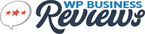 wp-business-reviews