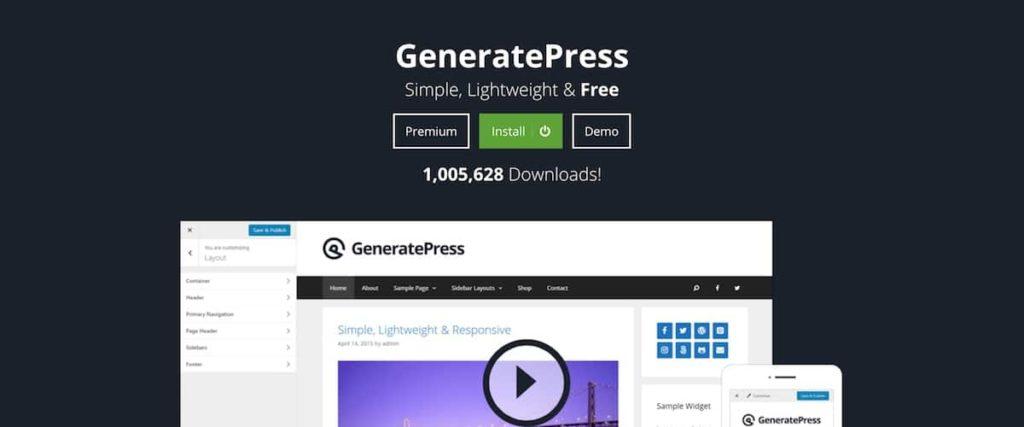 generatepress-theme-reviews
