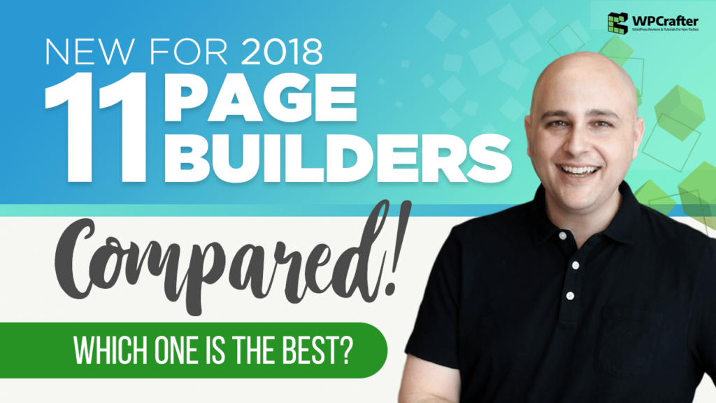 11_page_builder_thumbnail
