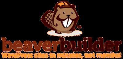 Beaver Builder Vs Elementor (August 2019) - WordPress Page Builders