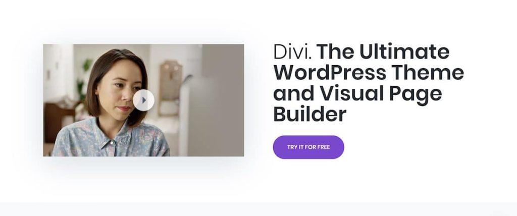 divi-page-builder-website