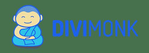 divimonk-logo