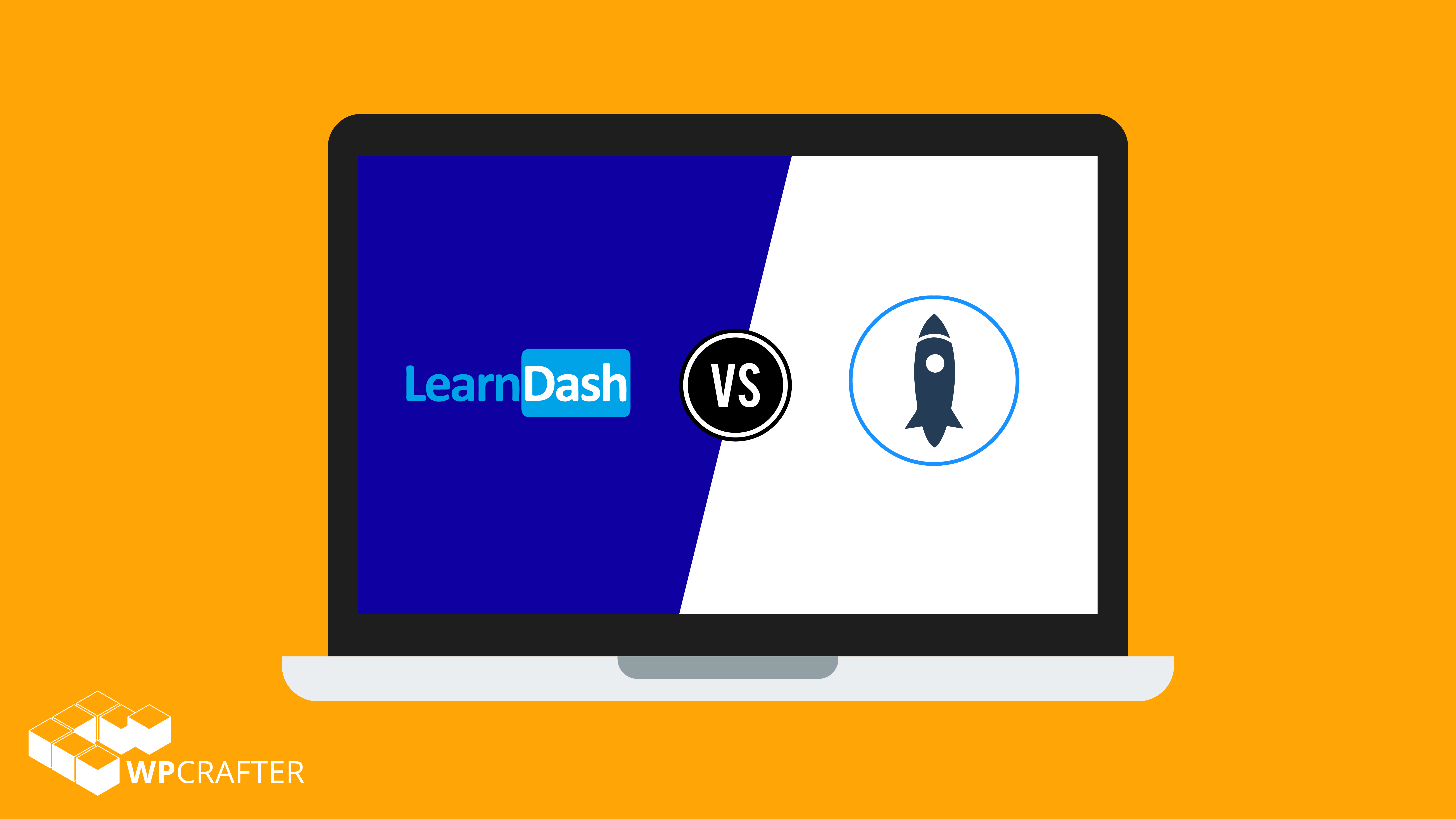 LearnDash Vs LifterLMS (September 2019) - Learning