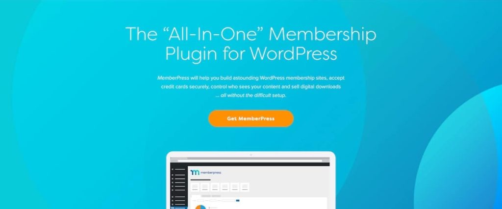 memberpress-website
