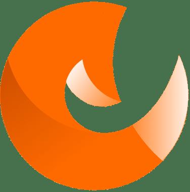 convertfox-icon
