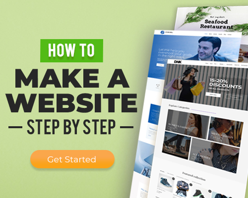 how-to-make-website