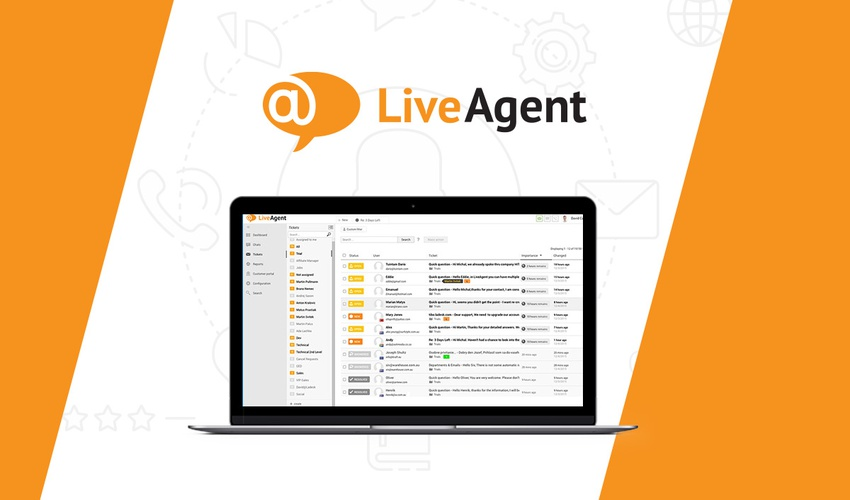 liveagent-review