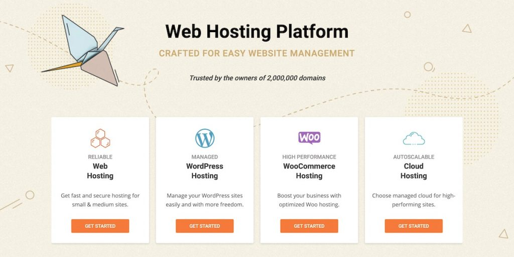 3 Best WordPress Webhosts With Free SSL Certificates