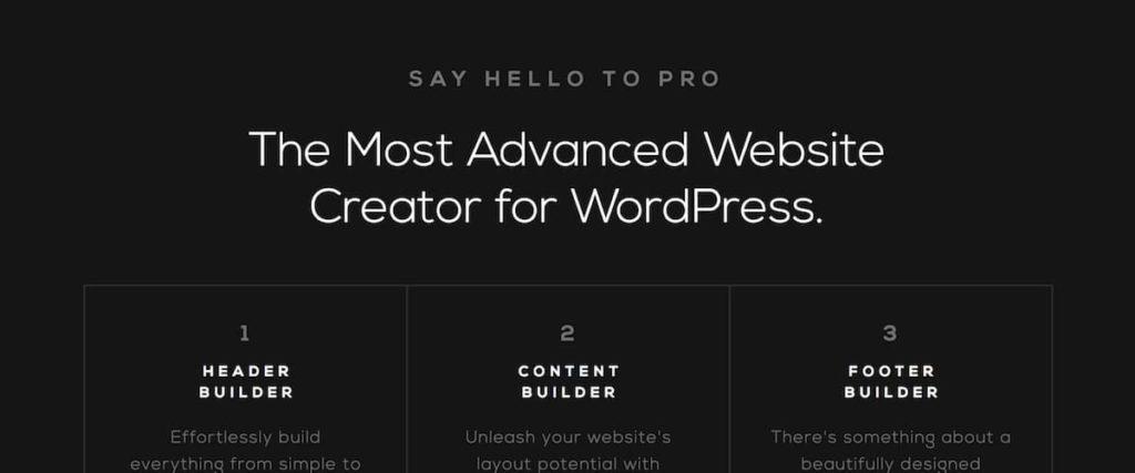 x-theme-pro-website
