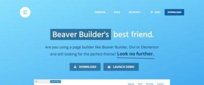 Avada Theme Review (September 2019) - Pros & Cons WordPress