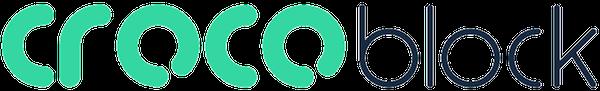 crocoblock-logo