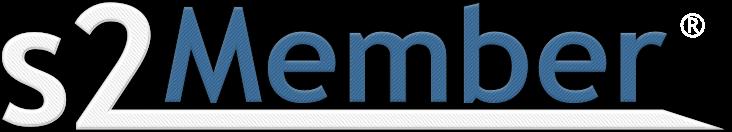 s2member-logo