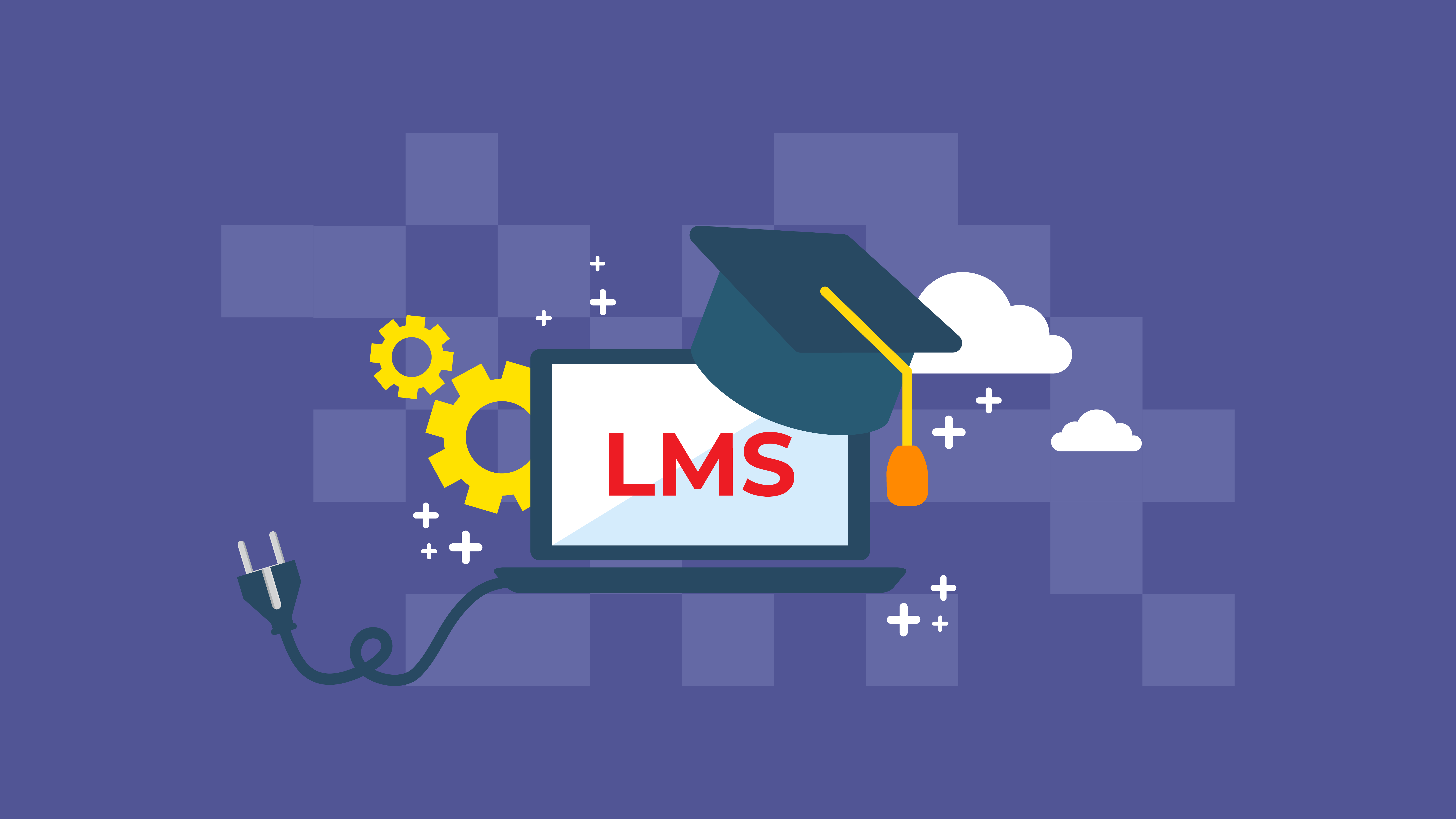 LMS Plugins