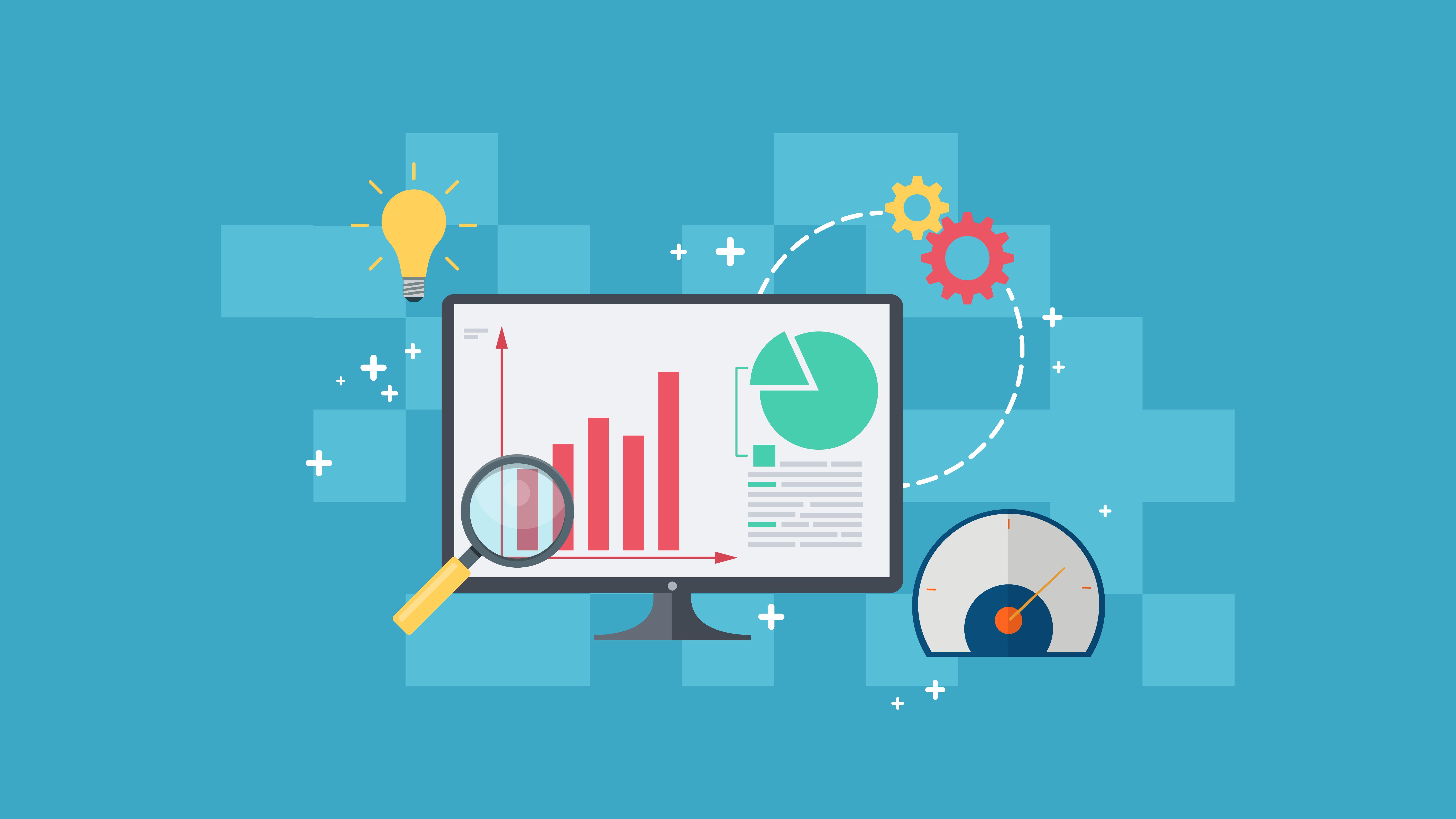 Understanding Web Analytics