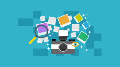 Top Stock Photo Sites