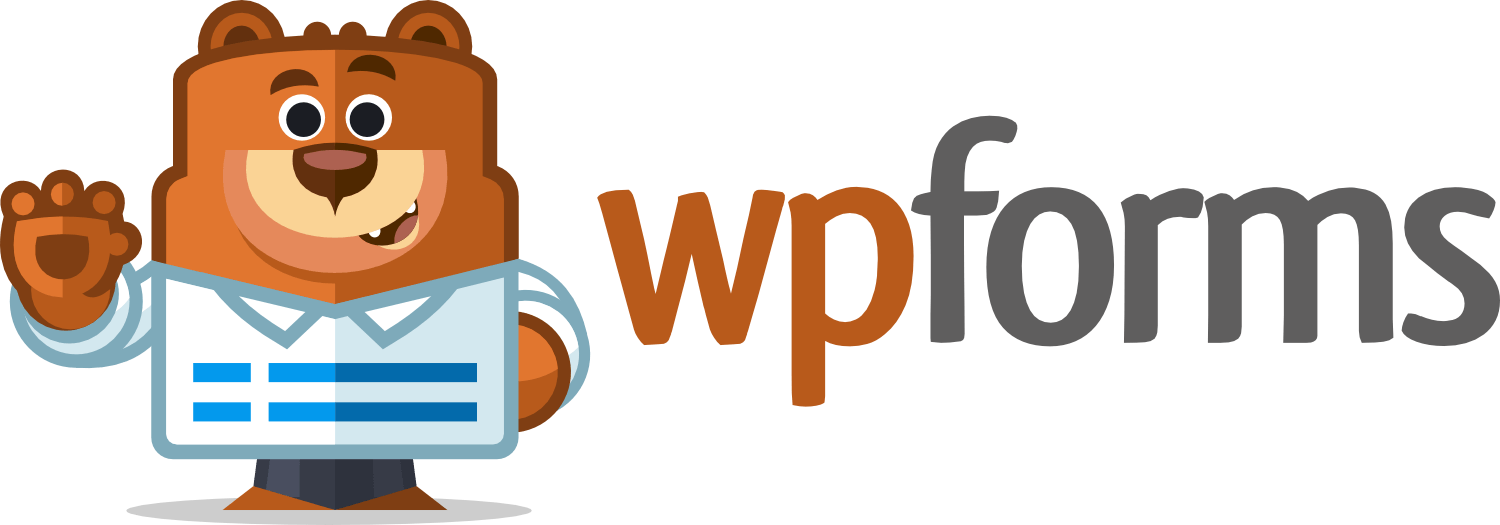WPForms Review (September 2019) - Is It Worth $599 Per Year?