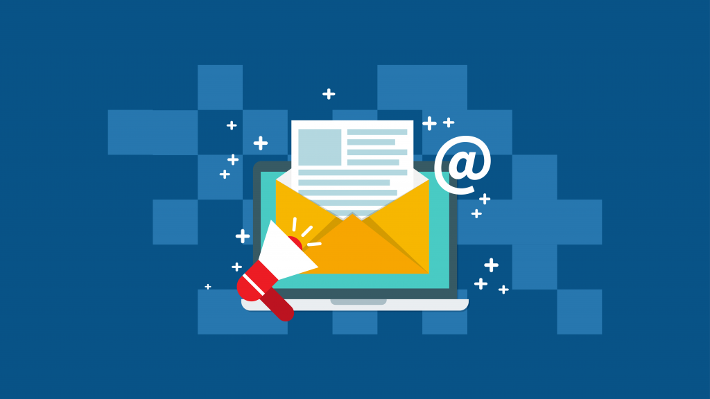 10 Best Email Marketing Services and Software for 2019